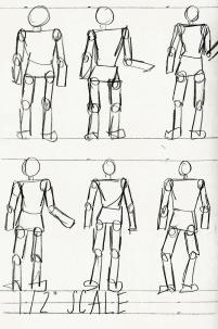 Figures 3