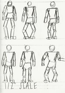 Figures 4