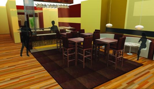 rendering 10