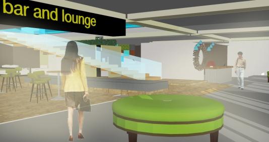 rendering 2