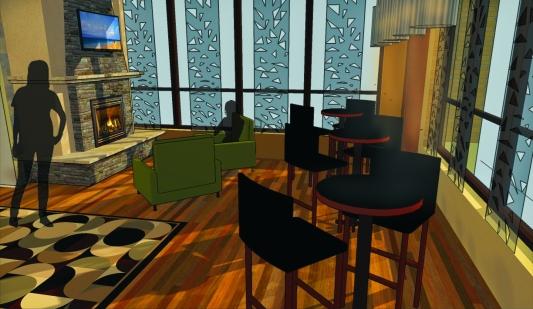 rendering 9