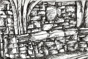 Threshold 5