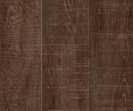 centiva heritage oak