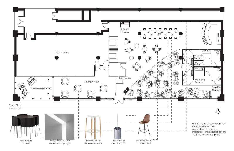 Final Design - 5