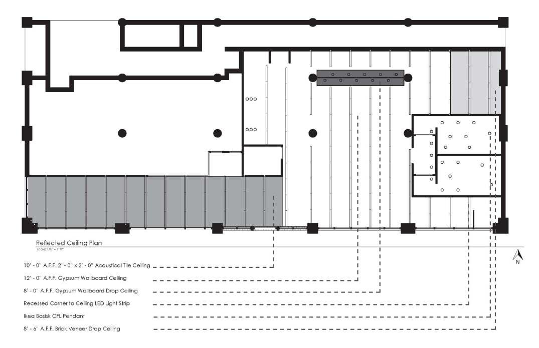 Final Design - 6