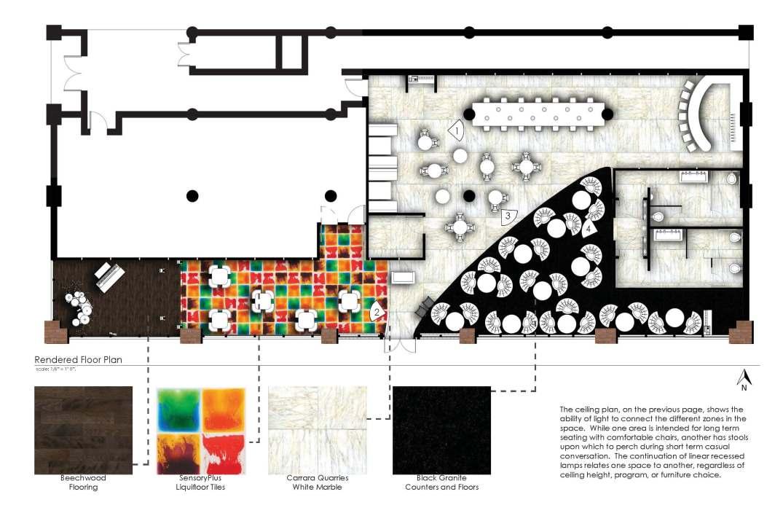 Final Design - 7