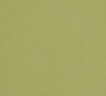 mayer green