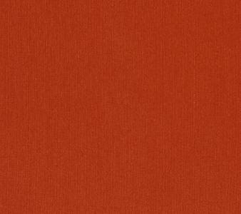 mayer orange