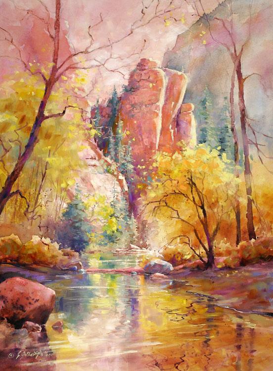 Watercolor 5