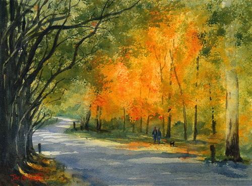 Watercolor 6