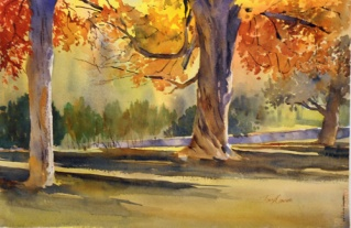 Watercolor 7