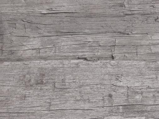 WoodRough0021_1_M